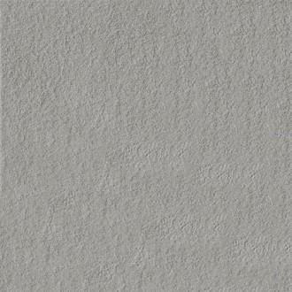 Πλακακια - Εμπορικής Διαλογής -  Γκρί Δαπέδου Εξωτερικού Αντιολισθητικό:30,8x30,8 |Πρέβεζα - Άρτα - Φιλιππιάδα - Ιωάννινα