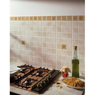 Πλακακια - Κουζίνας - Σειρά Magic Spessorato |Πρέβεζα - Άρτα - Φιλιππιάδα - Ιωάννινα