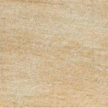 Αποχρώσεις Μπέζ  Αντιολισθητικά 30,8x61,5