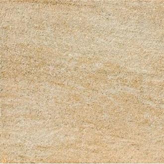 Πλακακια - Εμπορικής Διαλογής - Αποχρώσεις Μπέζ  Αντιολισθητικά 30,8x61,5 |Πρέβεζα - Άρτα - Φιλιππιάδα - Ιωάννινα