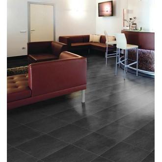 Πλακακια - Δαπέδου - Moonstone Black: Ματ αντιολισθητικό 30,8x61,5 |Πρέβεζα - Άρτα - Φιλιππιάδα - Ιωάννινα