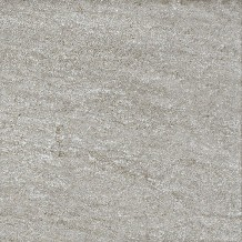 Γκρίζο Ματ Αντιολισθητικό 61,5x61,5cm