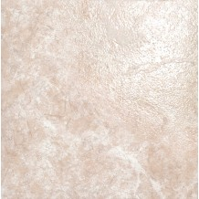 Σειρά Pittori:Πλακάκια Γυαλιστερά 35,8x35,8