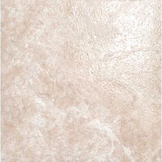Πλακακια - Δαπέδου - Σειρά Pittori:Πλακάκια Γυαλιστερά 35,8x35,8 |Πρέβεζα - Άρτα - Φιλιππιάδα - Ιωάννινα