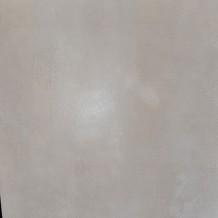 Απόχρωση Γκρι Δαπέδου Ματ:45,5x45,5cm