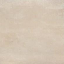 Reflex: Kρεμ 30,8x61,5cm