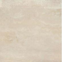 Γρανίτης: Κρέμ Δαπέδου Ματ:30,8x30,8