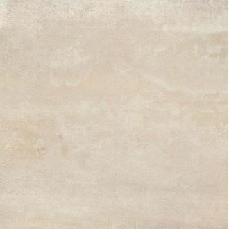 Πλακακια - Εμπορικής Διαλογής - Γρανίτης: Κρέμ Δαπέδου Ματ:30,8x30,8 |Πρέβεζα - Άρτα - Φιλιππιάδα - Ιωάννινα