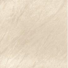 Γρανίτης Ματ:45,5x45,5cm(τελευταία 51 μέτρα)