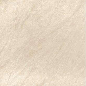 Προσφορες - Γρανίτης Ματ:45,5x45,5cm(τελευταία 51 μέτρα) |Πρέβεζα - Άρτα - Φιλιππιάδα - Ιωάννινα