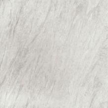Λευκό πάγου Δαπέδου Μάτ 1' Κατηγορία 45.5Χ45.5